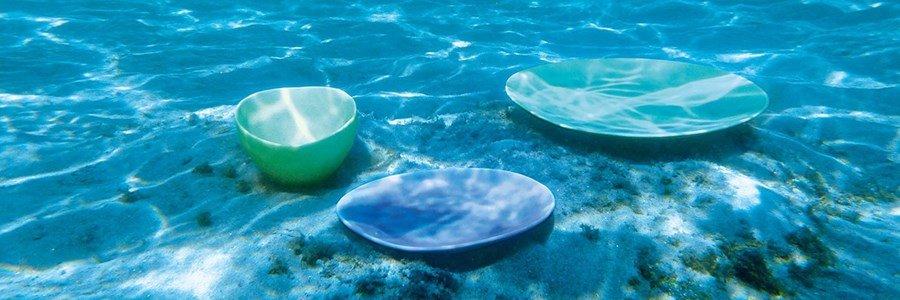 asa la plage turquoise