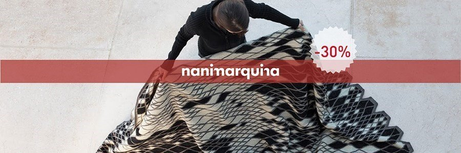 nanimarquina home concept promo