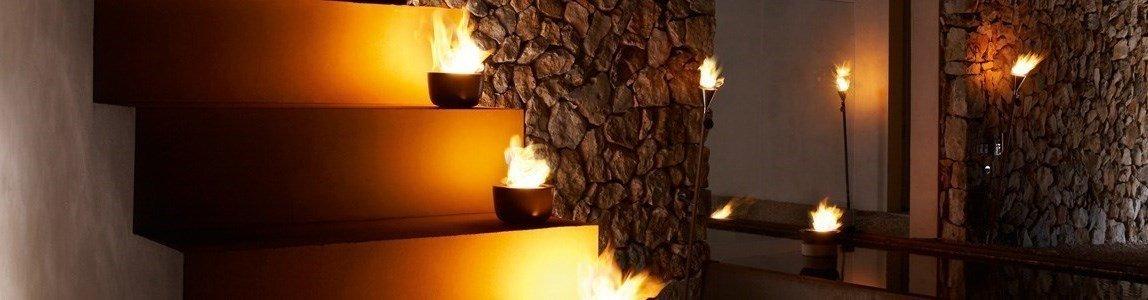 blomus fuoco