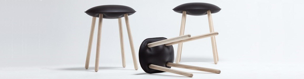 covo bloated stool