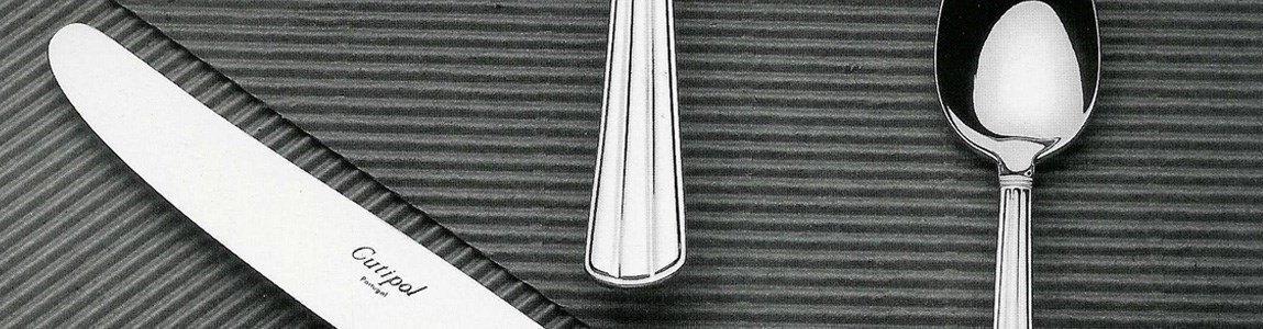 cutipol athena