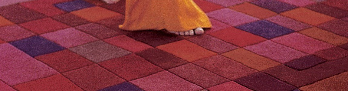 nanimarquina mosaico