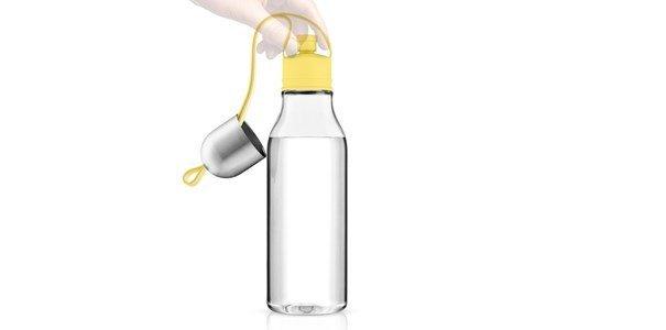 eva solo sports garrafa agua