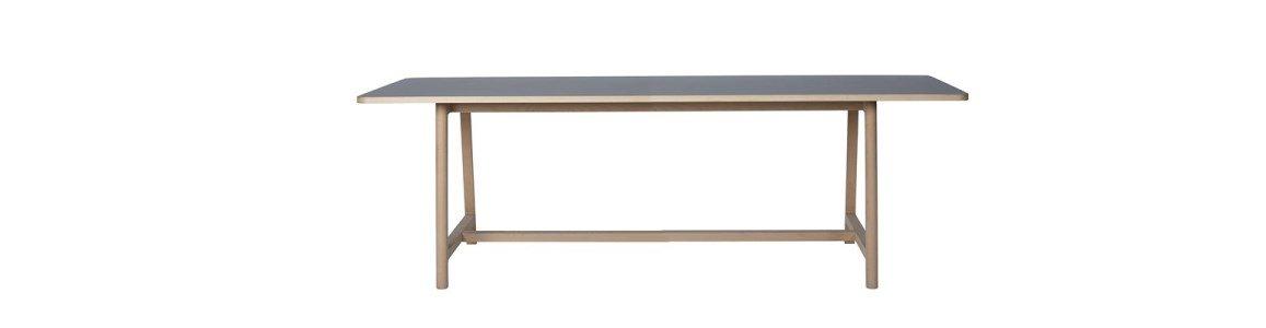 frame mesa jantar grande