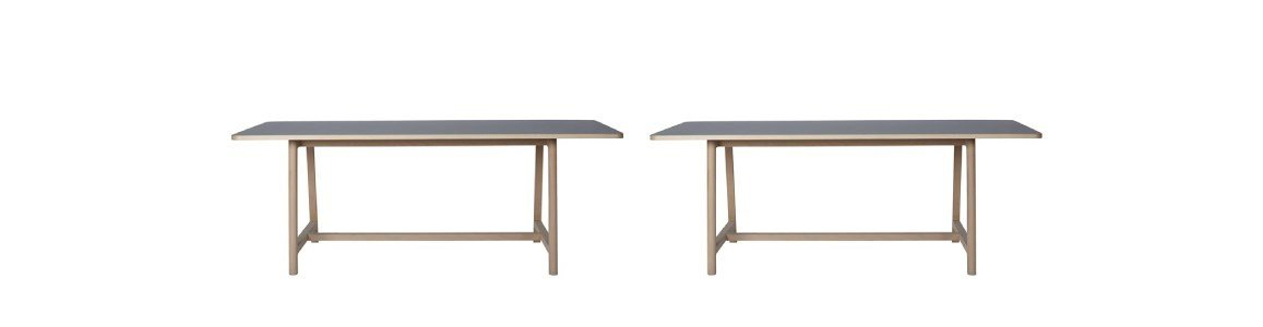 frame mesa jantar