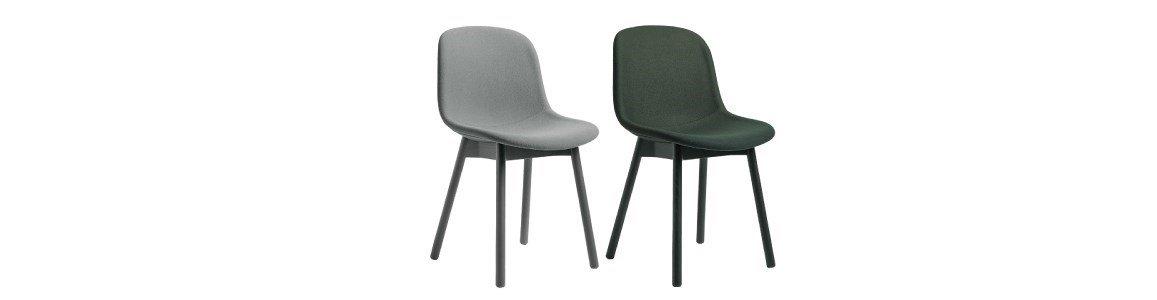 neu 13 cadeira