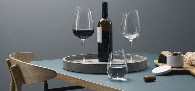 magnum copos vinho eva solo
