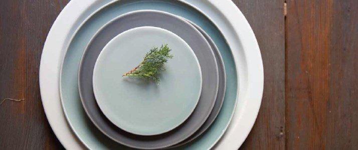 new norm pratos mesa menu