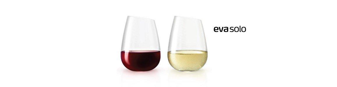 copos vinho eva