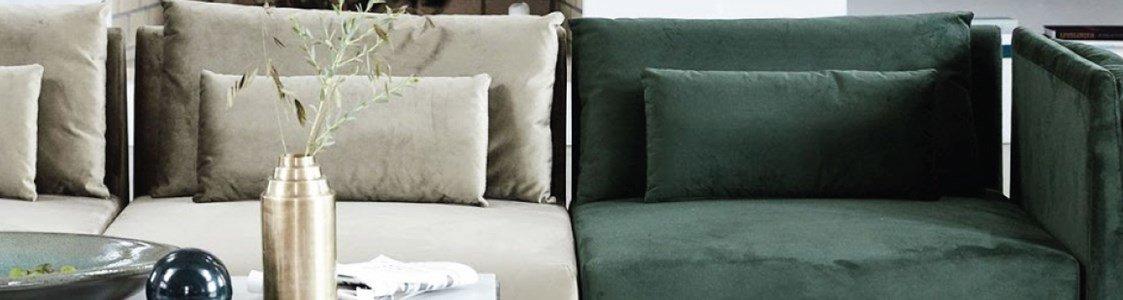 box sofa individual house doctor