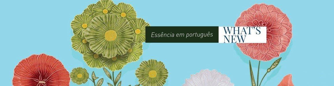 whats new bordalo pinheiro