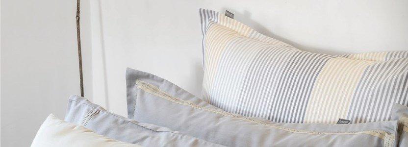 home concept almofadas