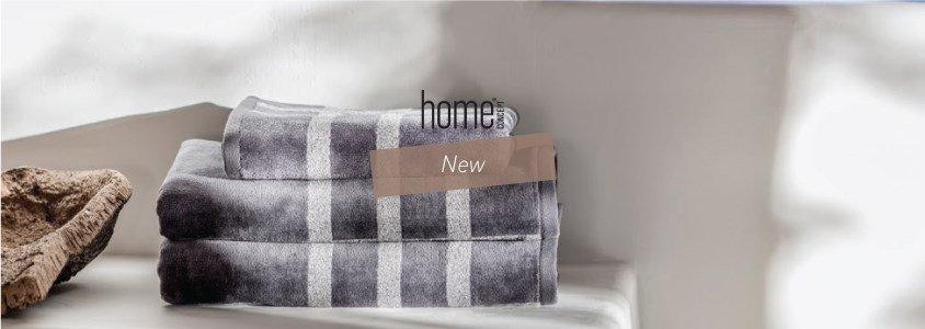 home concept wilder toalhas banho