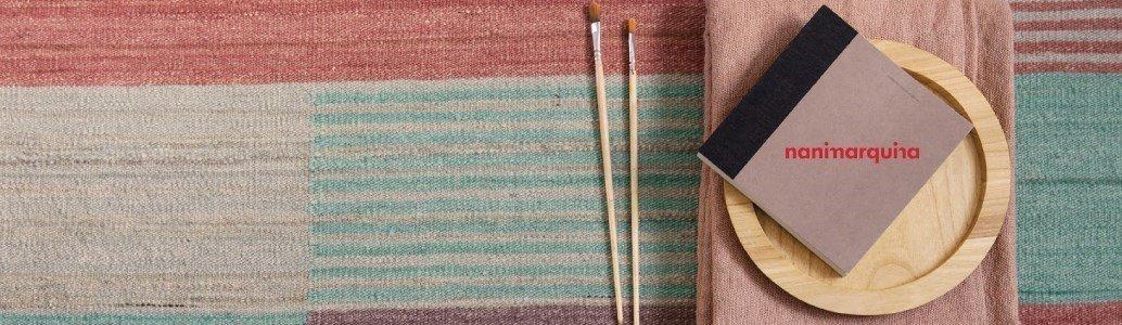 nanimarquina blend rug tapete 2
