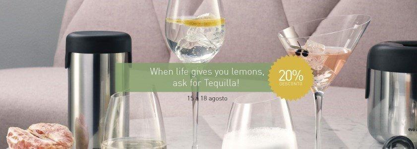 news when life you lemons ask tequilla 20 desconto