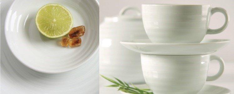 spal tea coffee service roulette