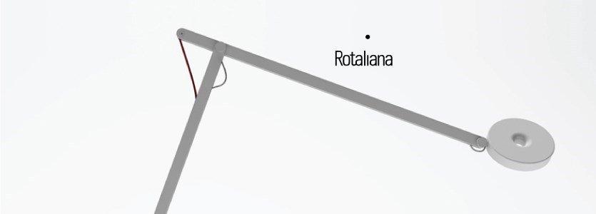 rotaliana string t1