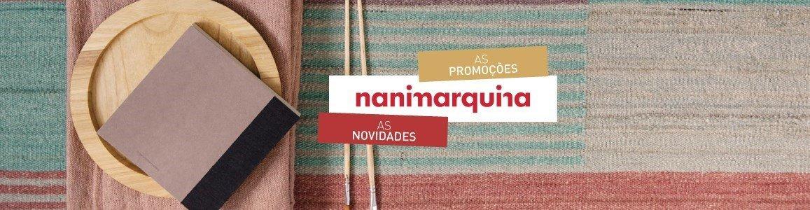 news nanimarquina 20 desconto