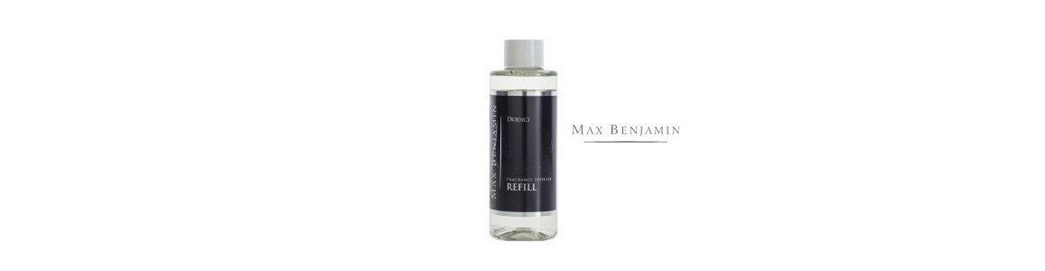 dodici recarga do difusor fragrancia 150ml