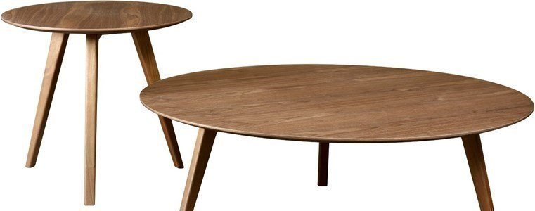 conceito casa coffee tables zen