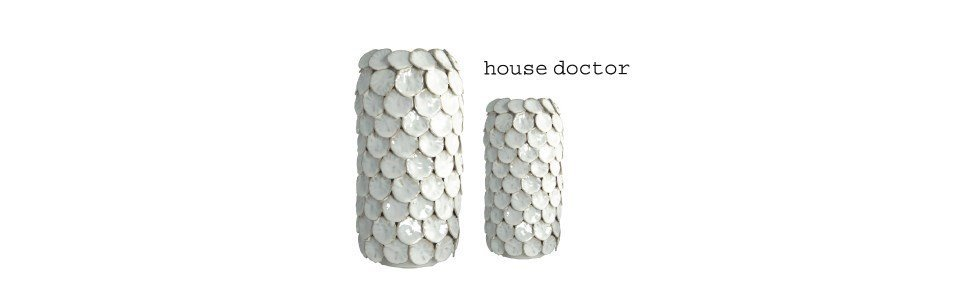 dot jarra house doctor