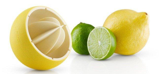 eva solo espremedor citrinos