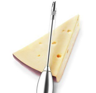 evasolo cheese slicer cortador queijo