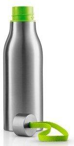 evasolo garrafa termica