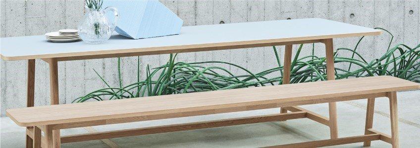 hay line depping jakob jorgensen banco frame