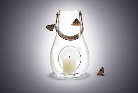 holmegaard lanterna