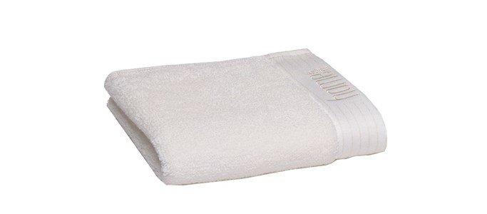 home concept areia toalha