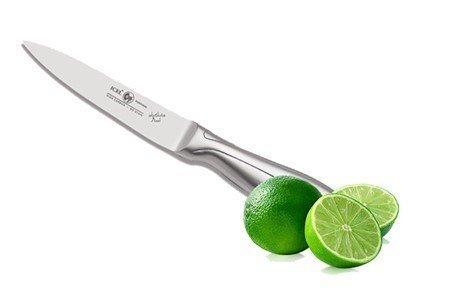 icel faca legumes