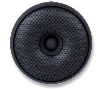lexon hoop speaker