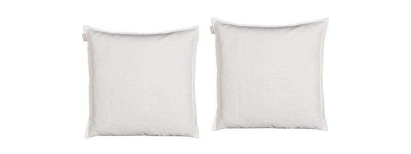 linum dream capas almofadas