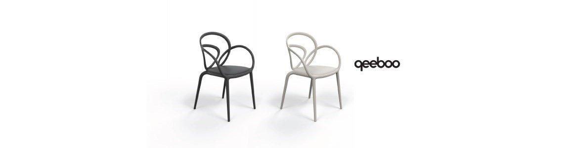 loop cadeira