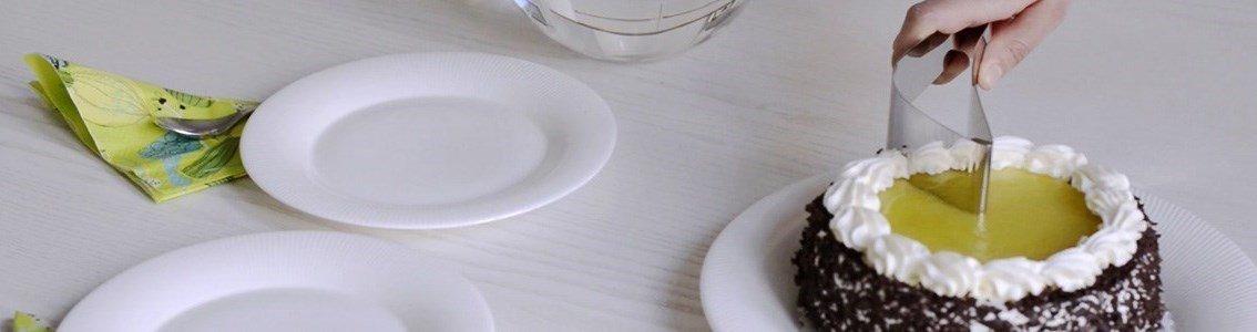 magisso cake server