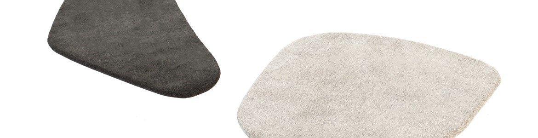 nanimarquina stones