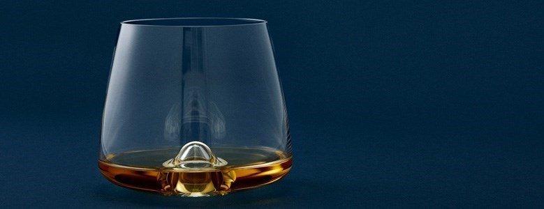 normann copenhagen whiskey