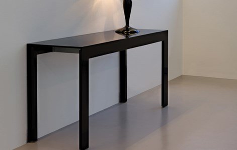 pedrali matrix mesa
