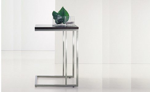 pedrali mesa side table