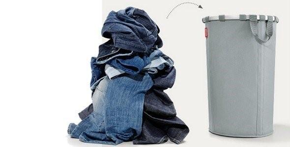 reisenthel laundry basket