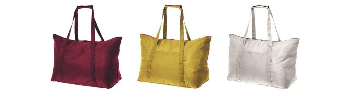reisenthel mini maxi travelbag m