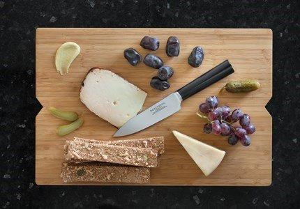 rosendahl chopping boards