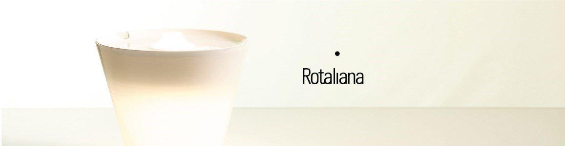 rotaliana multipot