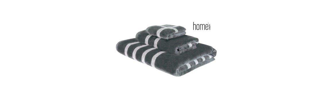 toalhas banho