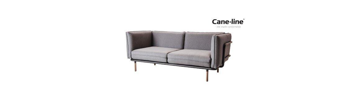 urban sofa 3 lugares