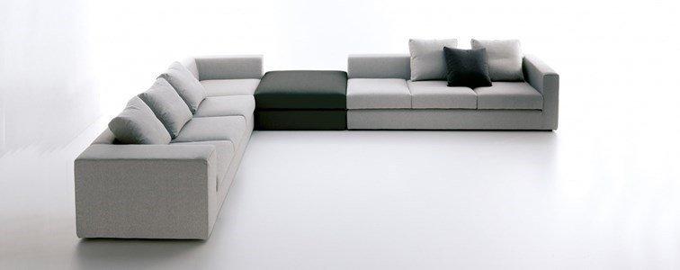 viccarbe berry sofa