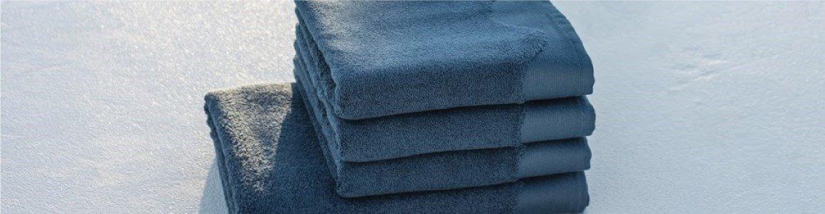 wilder toalhas banho