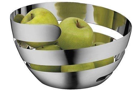 wmf peel fruteira