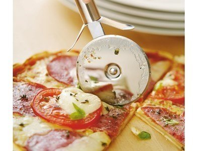 wmf profi plus cortador pizza
